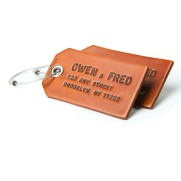 custom-leather-luggage-tags-pair-owen-and-fred-brown_large