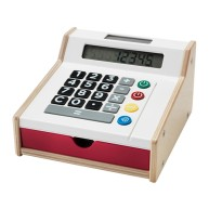 duktig-toy-cash-register__0261006_PE404949_S4
