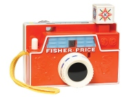 fisher-priceclassic-camera