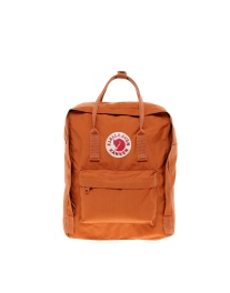 fjallraven-orange-fjallraven-kanken-backpack-product-1-3326233-615425915