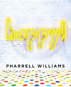 happy_by_pharrell_williams_front_cvr_0