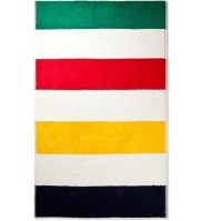 Hudson-Bay_Towel_1_1