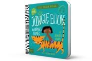 junglebook_large