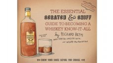 scratch-and-sniff-whiskey-book-cover_h