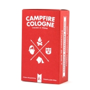 smvFV9LW2V_campfire_cologne_2_original